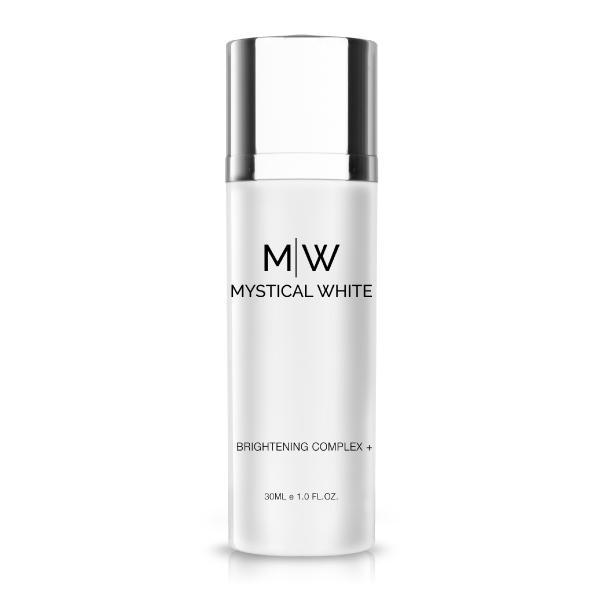 MW Brightening Complex+