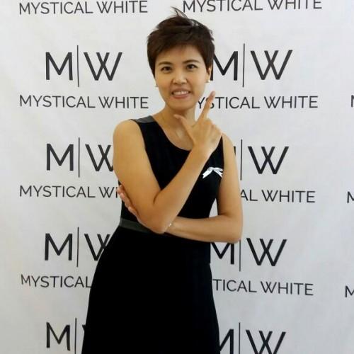Rosalind Tay