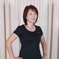 Tiong Kwong Kiing